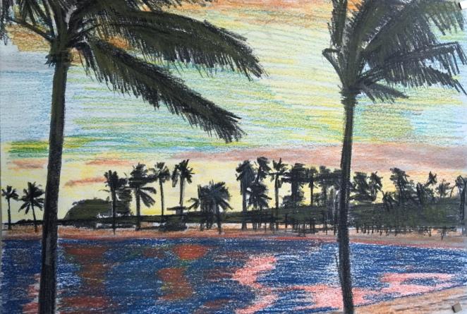 Paradise5