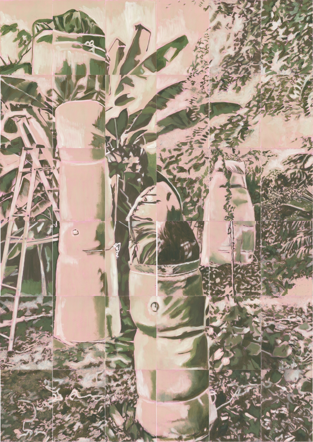 palmier11visuel